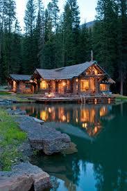 Nh Lakes Region Log Homes by Best 25 Log Cabins Ideas On Pinterest Log Cabin Homes Cabin