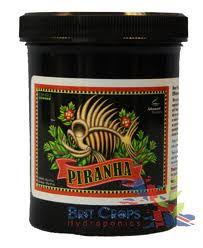 advanced nutrients piranha piranha liquid additive by advance nutrients let it grow hydro uk
