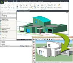 3d Home Design Software Comparison Best 25 Cad Design Software Ideas On Pinterest Best Cad