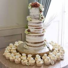 bespoke wedding cakes bespoke wedding cakes mybaker co order home bakes online