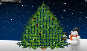 christmas tree light game xmas tree light up android programos google play