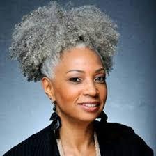 grey hair drawstring ponytail grey clip ponytail canada best selling grey clip ponytail from