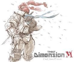 dimension m tcf say goodbye by zibanitu6969 on deviantart