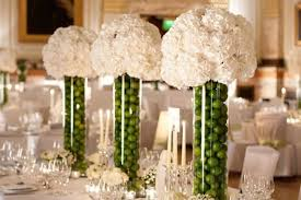 Carnation Flower Ball Centerpiece by Diy Carnations Centerpieces In Cylnder Vases 5 Designs To