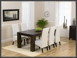 White Leather Dining Chairs Australia White Leather Dining Chairs Australia Creepingthyme Info