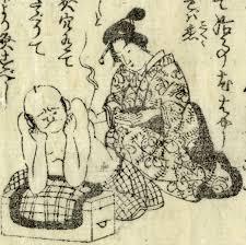 si e de shiatsu 5 fakten die sie über shiatsu wissen sollten home of