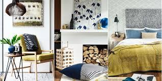 modern livingroom ideas 8 modern decorating ideas how to create a peaceful room