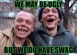 Funny Ugly Memes - ugly twins meme imgflip
