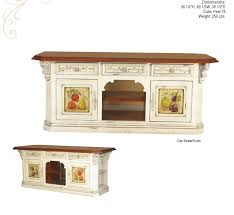 French Country Kitchen Islands French Country Kitchen Island French Country Kitchen Island Kate