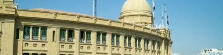 karachi wikitravel