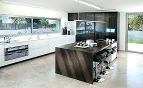 plan de cuisine moderne avec ilot central cuisine moderne avec ilot central piano newsindo co