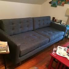 California Sofa Reviews Joybird Furniture 1390 Photos U0026 380 Reviews Furniture Stores