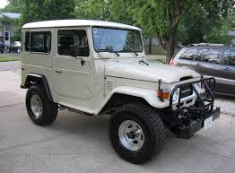 land cruiser fj40 about us toyota land cruiser for sale