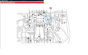 engine parts diagram astra wiring diagrams instruction