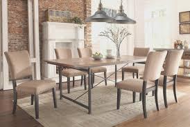 fabrics and home interiors dining room creative dining room chair fabrics style home design