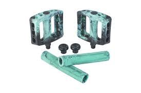 amazon com redline hot wheels tune up tool axle and wheel odyssey bmx