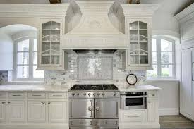 houzz home design inc indeed houzz study kitchens are getting bigger and more modern houston