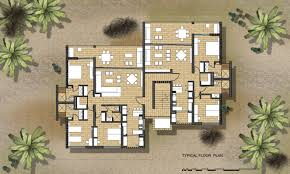 Hacienda Floor Plans And Pictures by 100 Mexican Hacienda Floor Plans The Hacienda Iii 41764a