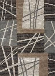 Modern Style Area Rugs Awesome Contemporary Modern Area Rugs Design Idea And