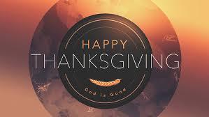 thanksgiving christian celebration center