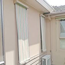 Auto Awnings Fixed Guide Automatic Awnings Melbourne Fixedguide Auto Khoi U0027s