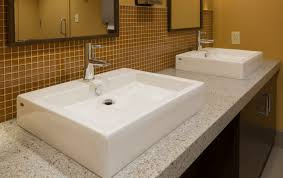 Commercial Bathroom Ideas commercial portfolio capozza tile u0026 flooring center corporate