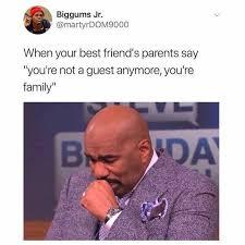 Da Best Memes - dopl3r com memes biggums jr martyrdom9000 when your best