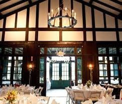 cheap wedding venues mn 57 best wedding venues images on wedding venues event