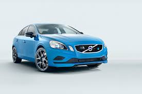 2014 volvo s60 reviews and rating motor trend