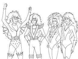 jem coloring pages jem and the holograms crafty 80 u0027s jem