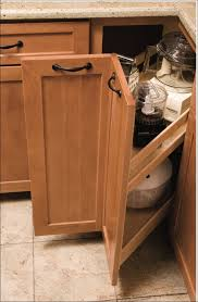 kitchen cabinet packages complete kitchen cabinets sumptuous