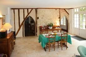 chambre d hote à tours chambre d hôtes tours location chambre d hôtes tours indre et
