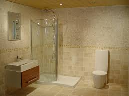 bathroom tile ideas photos bathroom tile ideas for small bathrooms bathroom tile design ideas