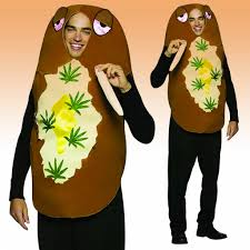 Cheech Halloween Costume 12 Weed Themed Halloween Costumes U2013 Weedseedshop