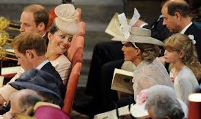 getting on like a house on why our royal family just