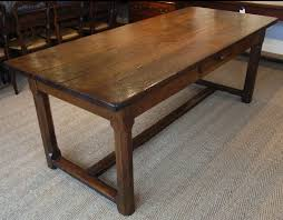 Dining Room Table Antique by Home Sanctuary Kitchen Table
