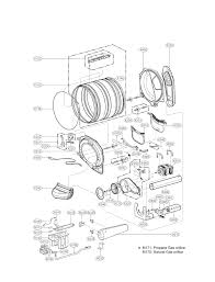 kenmore oasis dryer wiring diagram lg dryer wiring diagram ge