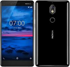 nokia android nokia android phones with prices and features 2018