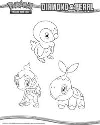 chibi pokemon coloring pages google chibi pokemon