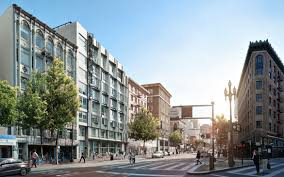 san francisco production mid market condos in san francisco now selling the registry