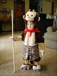 Halloween King Costume Halloween Costumes