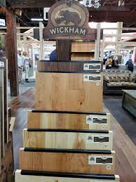 wickham floors nyc wickham flooring york wickham flooring ny