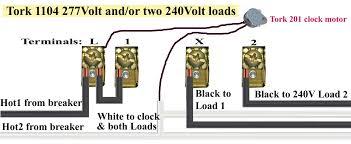 compare box timers