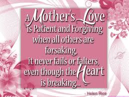 mother day quote funny mothers day cards ideas 2018 templates with messages happy