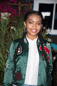images of french braid hair on black women 23 different ways to wear braids braid game black curly hair