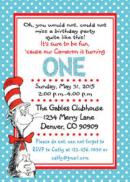 dr seuss birthday invitations colors free printable cat in the hat invitations also oh the
