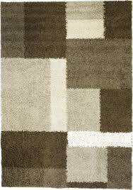 Modern Rugs Affordable 6 X 9 Colorful Rug Modern Area Rugs Dot Clipgoo