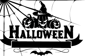 halloween clipart free animated image information