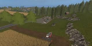 ls that look like trees sudhemmern sugarcane edition v14 farming simulator 2017 mods ls
