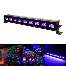 Black Led Light Bar by Popular Black Led Light Bar Buy Cheap Black Led Light Bar Lots